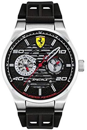 Scuderia Ferrari Mens Watch 0830429