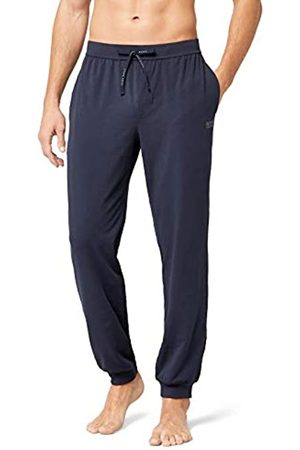 HUGO BOSS Men's Mix & Match Pants Trouser