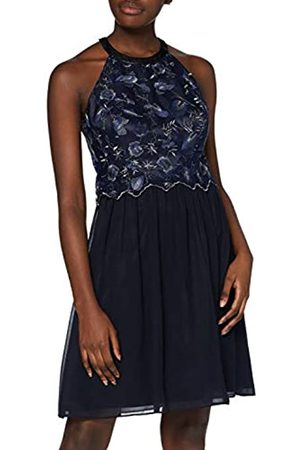 Vera Mont Women's 8012/4000 Party Dress