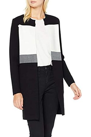 Morgan Women's 192-mbam.w Jumper