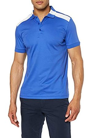 HUGO BOSS Men's Paule 1 Polo Shirt