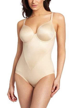 Maidenform Comfort Devotion Bodybriefer Women's Body Shaper,