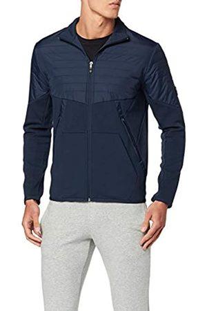 HUGO BOSS Men's Sivon Sweatshirt