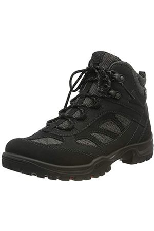 Ecco Women's Xpedition Iii High Rise Hiking Shoes, ( / /Mole 51526)