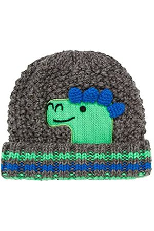 Mothercare Boy's Dinosaur Hat