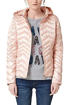 s.Oliver Women's 05.901.51.3239 Jacket