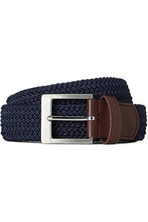 find. Men's Belt Fabric Webbed Stretch