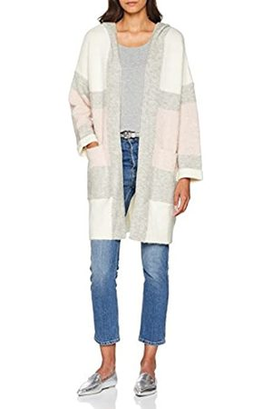 Mavi Women's Hooded Cardigan