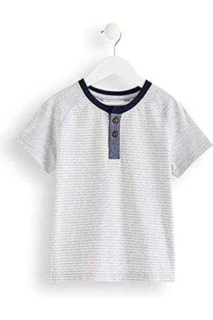 RED WAGON Boys Short Sleeve Sport Top