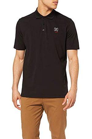 HUGO BOSS Men's Dalerno Polo Shirt