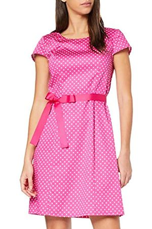 Betty Barclay Women's 6444/1183 Dress