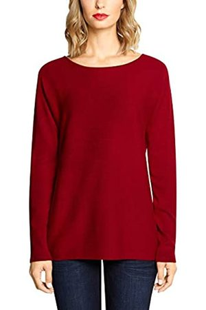 Street one Women's 300950 Blanka Jumper