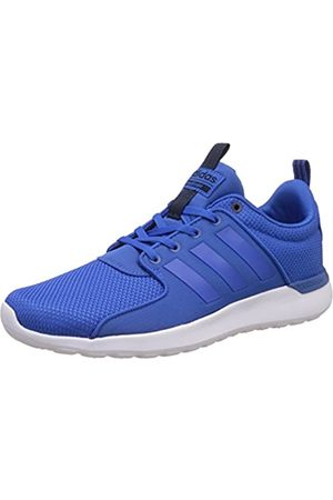 ADIDAS Men's Cloudfoam Lite Racer Low-Top Sneakers, ( Aw4028)