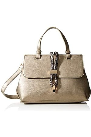 Bulaggi Bibis Handbag Women's Backpack Handbag