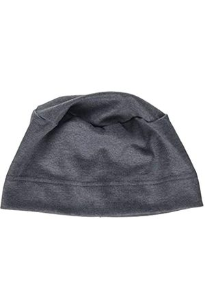 Trigema Girls' 202006 Hat