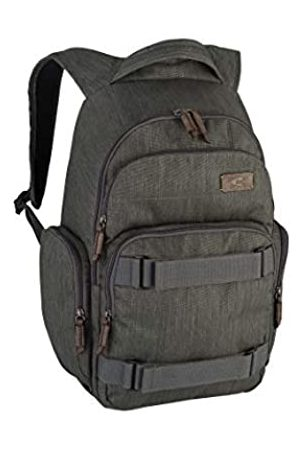 Camel Active Java Casual Daypack, 48 cm