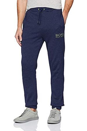 HUGO BOSS Men's Sports TrousersHadiko Trousers