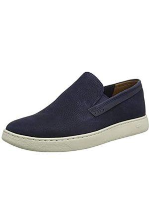 UGG Men's Pismo Sneaker Slip-On Shoe