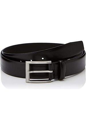 ESPRIT Accessoires Men's 999ea2s804 Belt