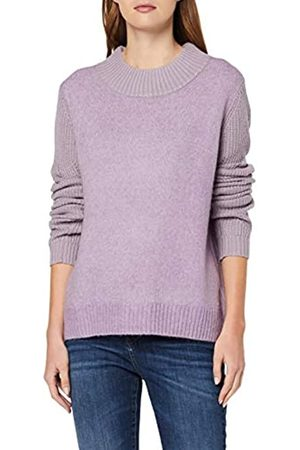 Opus Women's Patti Jumper