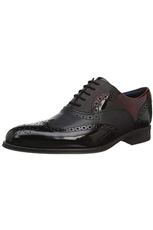 Ted Baker London Ted Baker Men's MUKTTI Brogues
