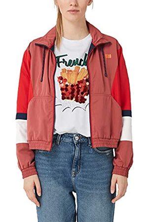 Q/S designed by Women's 41.909.56.2280 Jacket