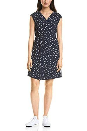 Street One Women's 140648 Dress