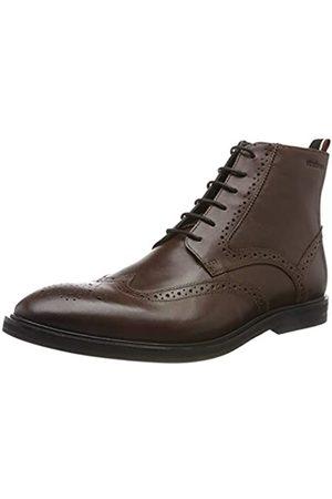 Strellson Men's 4010002709 Ankle Boots Size: 9 UK