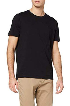 HUGO Men's Dero Sweatshirt