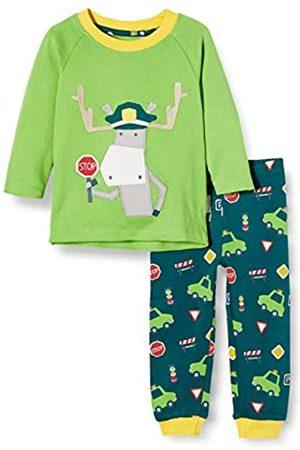 sigikid Boys Pyjama Sets