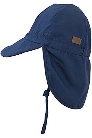Melton Baby 510002 Hat