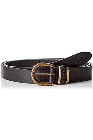 Wrangler Women's Detail Belt