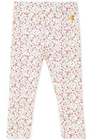 Petit Bateau Girl's 5341703 Pyjama Bottoms