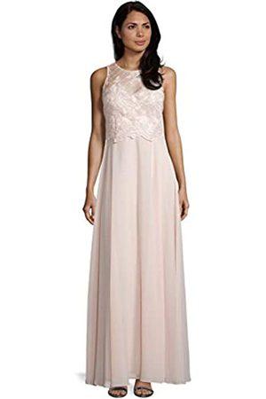 Vera Mont Women's 8057/4000 Party Dress