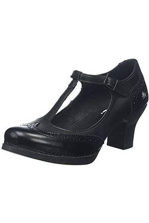 Art Women's 1067 City-Leader Harlem Closed Toe Heels