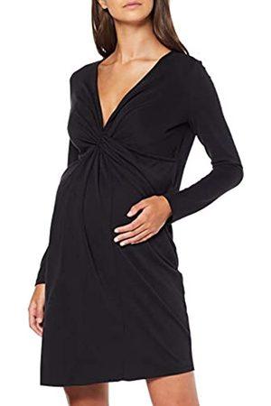 Noppies Women's Dress Nurs Ls Terra