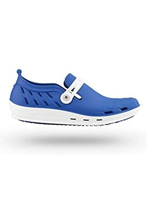WOCK Nexo Sneaker /Medium 43