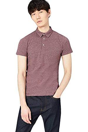 find. Men's Polo Shirt