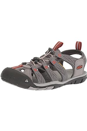 Keen Men's Clearwater CNX Hiking Sandals