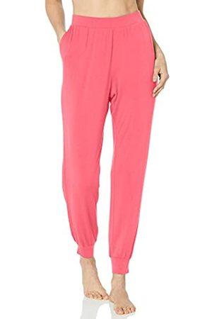 Amazon Knit Jogger Sleep Pant Pajama Bottom