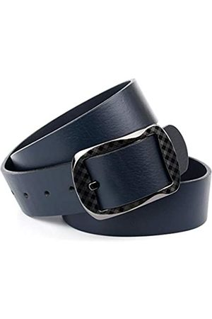 Anthoni Crown Men's F3lb.180 Belt