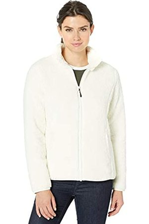 Amazon Essentials Polar Fleece Lined Sherpa Full-zip Jacket