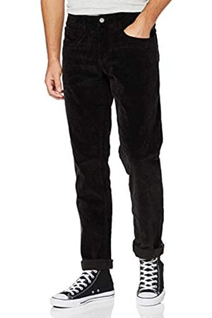 Napapijri Men's Medford Trousers