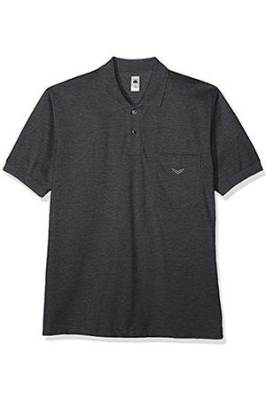 Trigema Men's 627602 Polo Shirt