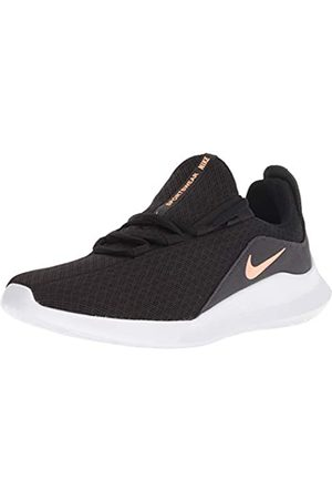 Nike Women's Viale Running Shoes, ( / Pulse/Anthracite/005)