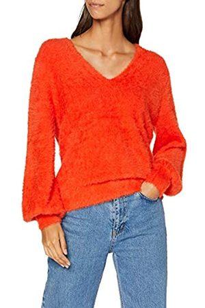 Garcia Women's GS900744 Sweater