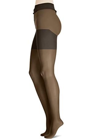 Kunert Women's Curvy 20 Tights, 20 DEN