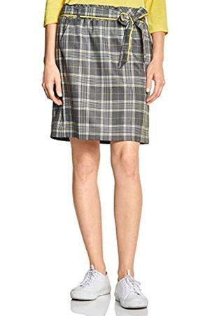 Street one Women's 360478 Happy Skirt
