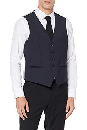 Bugatti Men's 780200-99801 Waistcoat