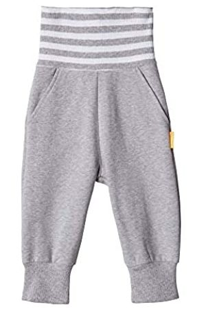 Steiff Baby Boys' Jogginghose Training Pants